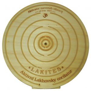 LAKITES