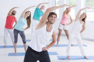 Alkivita zaper za zdravje in srečo