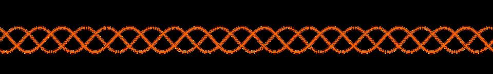 Lakites vecvalovne oscilacije po dr. Lakhovskem