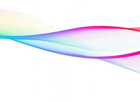 Zaper Zaperino voscilo 2020 za zdravje in sreco Alkivita vitalis