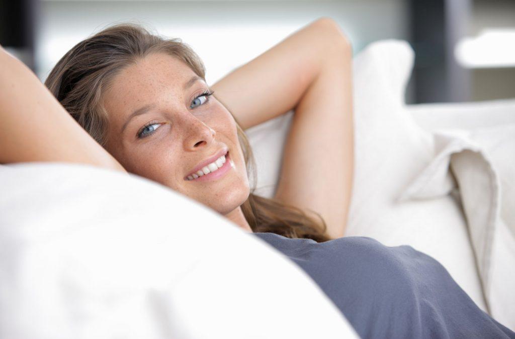Theta samozdravljenje za zdravje, pocutje, sreco in uspeh na vseh podrocjih zivljenja