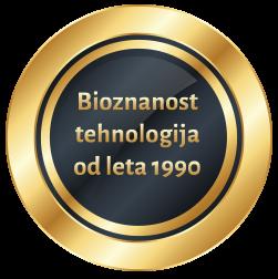 Alkivita Zaper Zapper Zaperino bioznanost center