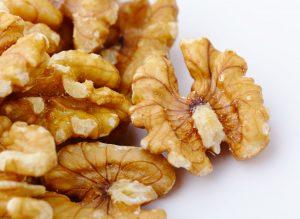 glutaion v orehih in Zapper Zaper Zaperino terapija