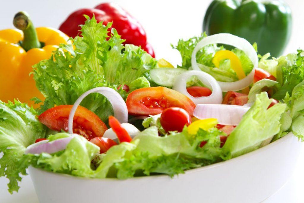 glutation v solati in Zapper Zaper Zaperino terapija