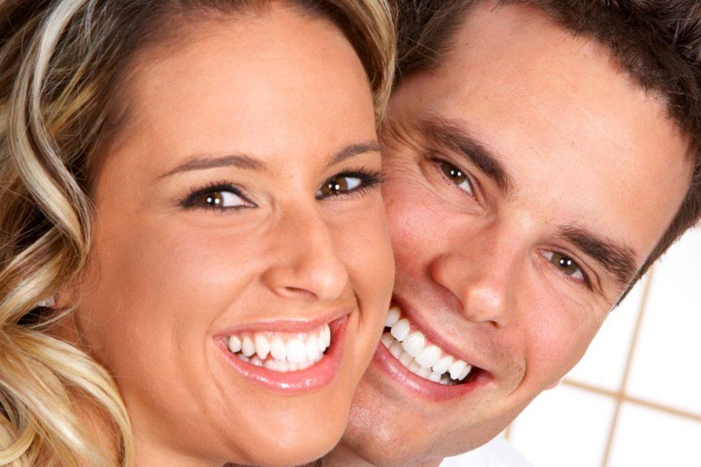 Hormoni sreče so spodbujeni z Zapper Zaper Zaperino frekvencami in geo imoulzi Bionis in Bionizator