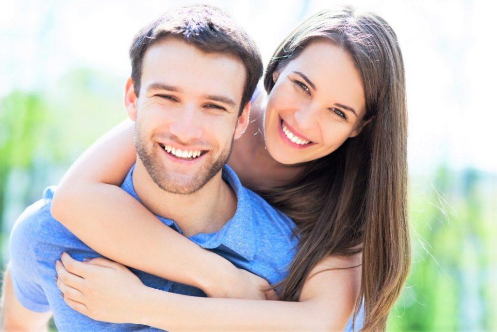 Hormoni sreče se sproščajo v človeški bližini in z Zapper Zaper Zaperino frekvenčno terapijo dr. Clark za uničevanje parazitov