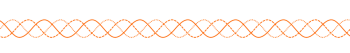 Alkivita Tesla-Zaper-Geo Vibracijsko samozdravljenje zaper frekvence