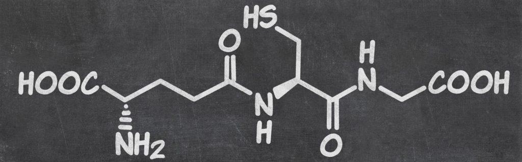 Antioksidant glutation z Zapper Zaper Zaperino frekvence za zdravje.