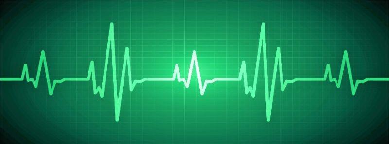 Drobnjak varuje pred srčno in možgansko kapjo, ishemično in hemoragično Zapper Zaper Zaperino